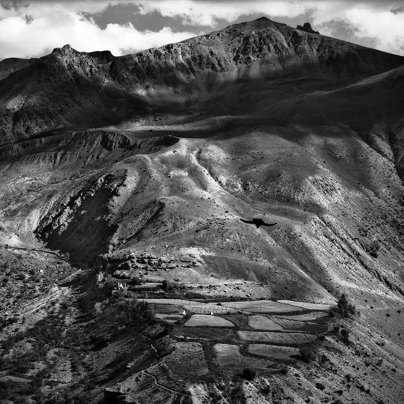 tibet1999_54