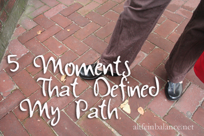 5_moments_my_path_1