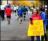 Ready 2 Run!! by Andy Marfia