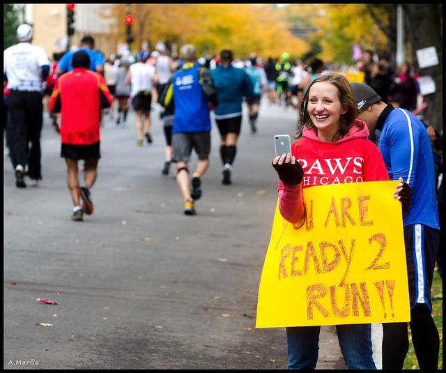 Ready 2 Run!!