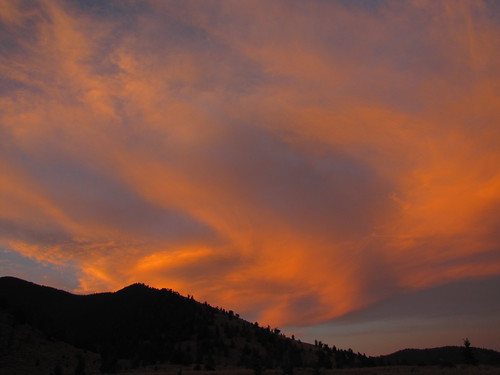 IMG_5936_Sunset_in_Red_Lodge_MT