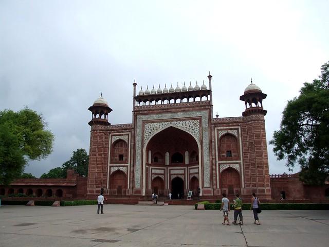finepix-India 287