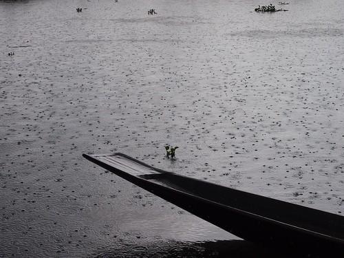 Inle Lake-193