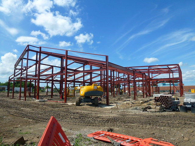 Blackstoun rd NEW school frame (3)