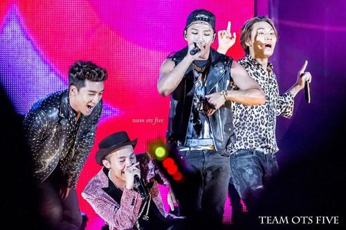 BIGBANG-ANation-Tokyo-HQpics-20140829(102)