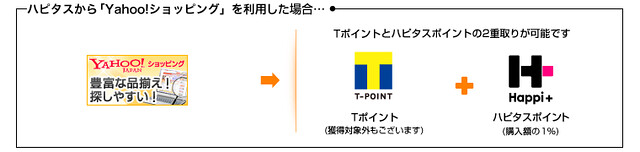 guide02_capture_02-2
