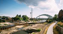 river redone