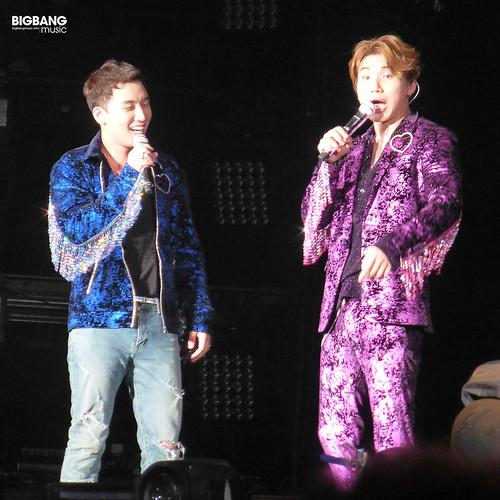 BIGBANGmusic-BIGBANG-Seoul-0to10Anniversary-2016-08-20-09