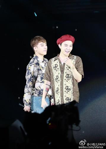 BIGBANG FM Guangzhou Day 2 2016-07-08 (229)