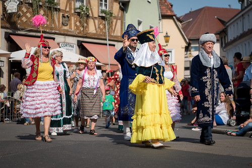 2016_09_11_Kulturverein_Landesfestumzug_Bad_Mergentheim-3