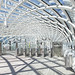 Metro The Hague by Pieter Musterd