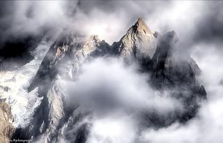 Haute-Montagne......