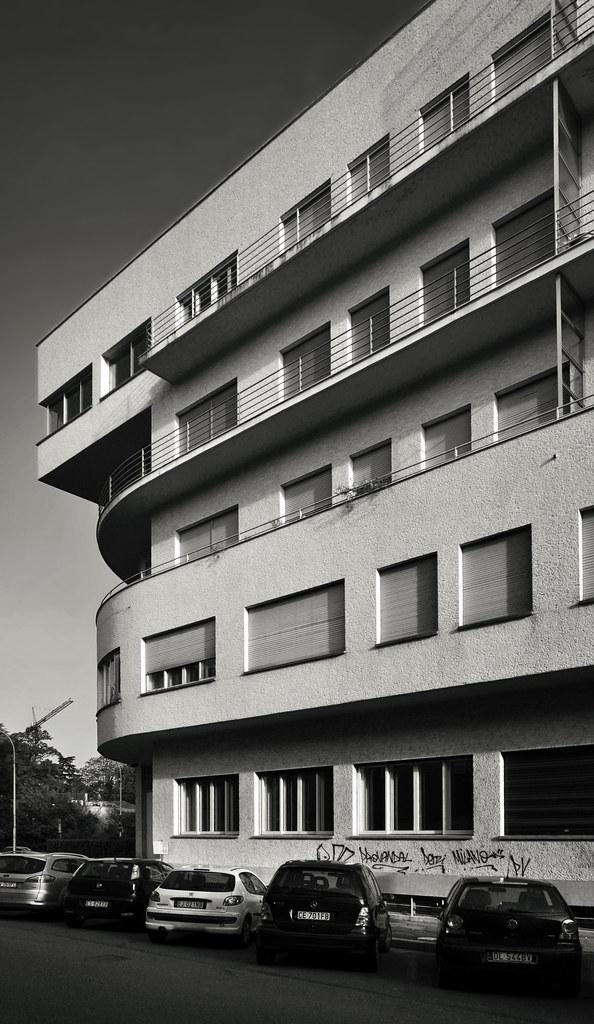 Hotel Barchetta Como Italy