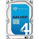 Seagate NAS 4 TB