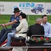 Kasaške dirke v Komendi 18.09.2016 Četrta dirka