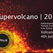 SMASHfestUK 2017 Supervolcano Schools Outreach Pilot