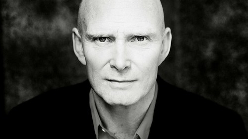 Agent 47 Actor Revealed for Hitman: Absolution
