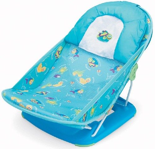 Summer Infant Bather