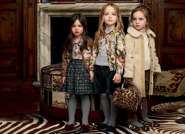 dolce-gabbana-dg-kids-collection-fw-2013-catalogue-03