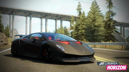 2011_Lamborghini_Sesto_Elemento_WM