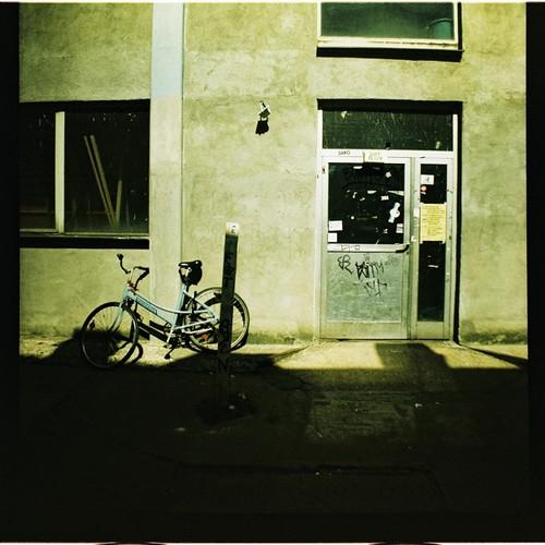 bei ruth, berlin