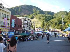 龍岩祭20120901_03