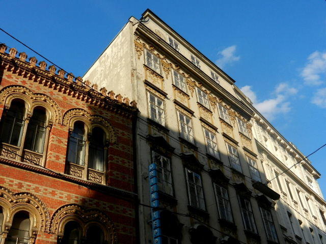 Vienna_2012_66