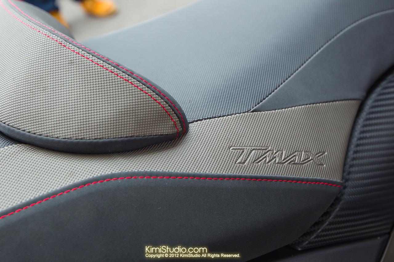 2012.09.01 T-MAX 530-091