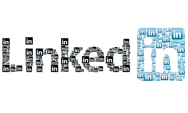 Best LinkedIn Tips for Creative Professionals