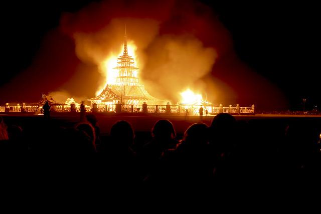 temple_burn