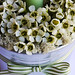 Ikea Kool: Bucket Candle