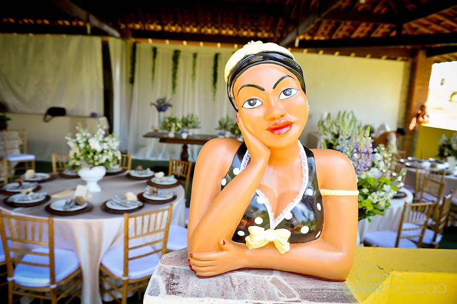 Carla e Jorge Casamento em Sítio de Guararema-12