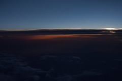 Mysterious Powers of Clouds and Sun | 120904-9655-jikatu