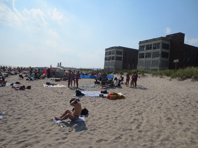york beach gay personals 24 public places where gay men cruised  his 13-minute explicit film beach 19 peeks in on the activities at a popular gay beach in  there are dozens of gay dating apps in addition to these .
