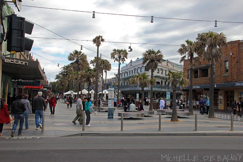 1 September 2012- Sydney069