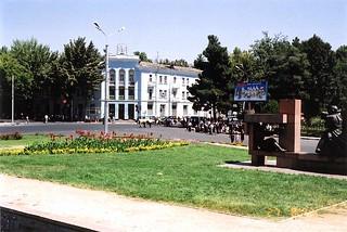 Dushan2a