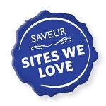 Saveur_SitesWeLove