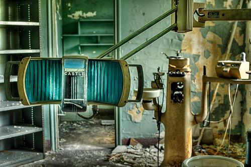 Marine Hospital-34