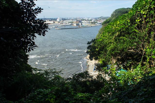 13082012Tokio5_Enoshima&Ueno-79