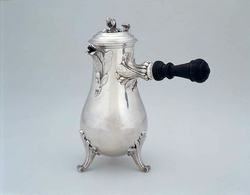 009-Cafetera-1777–78-Claude-Pierre Deville-Francia-© 2012 Museum of Fine Arts Boston