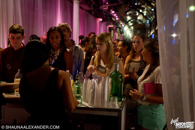 FNO2012_BYTLounge-4157