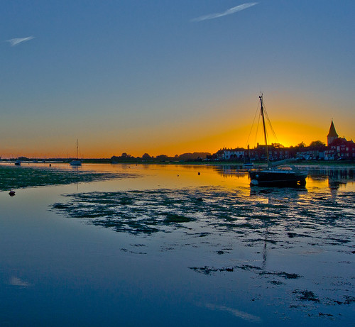 bosham harbour elite digitalcameraclub hairygits
