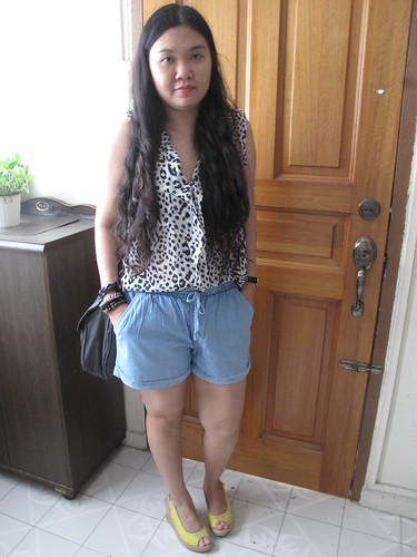 casual leopard_1