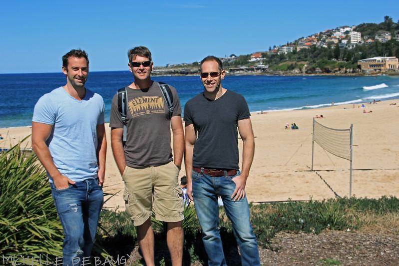 2 September 2012- Sydney001
