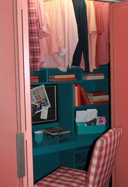01_closetdesk