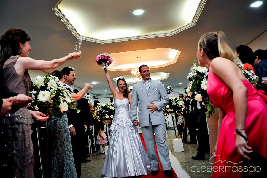Casamento Lais e Diego em Poá Finca Dom Pepe-56