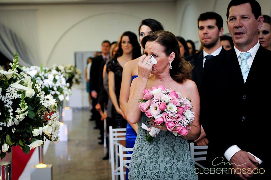 Casamento Lais e Diego em Poá Finca Dom Pepe-48