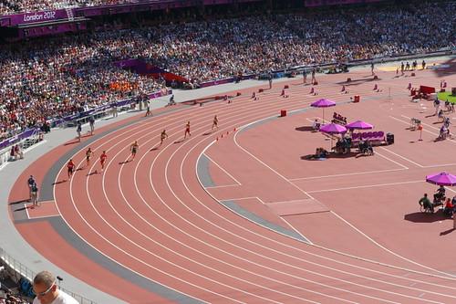 London2012-Paralympics-008