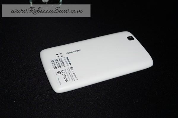 Sharp SH530U - sharp phone in malaysia-004
