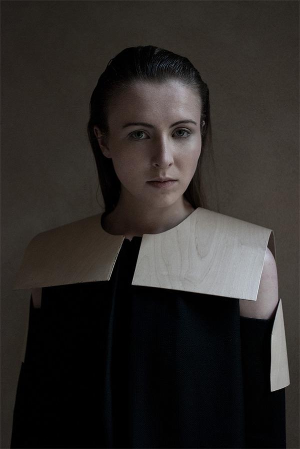 External_Body_Fashion_Collection_Emilia_Tikka_afflante_2